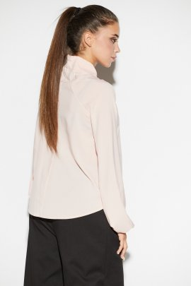 Блуза-реглан