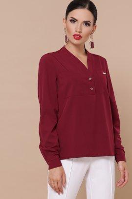 Блуза в стилі Casual