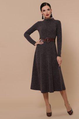 Базова сукня з ангори
