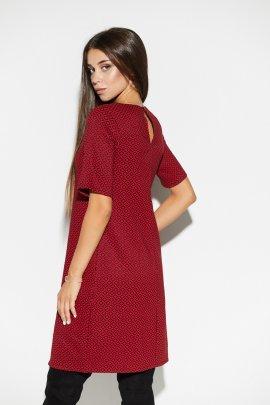 Сукня-абстракція