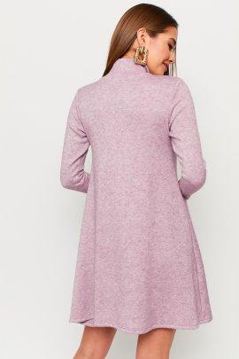 Сукня з ангори преміум