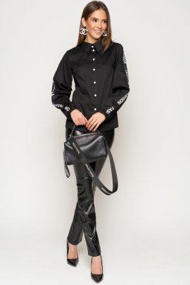 Сорочка Fashion