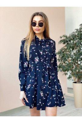 Сукня Жасмиін