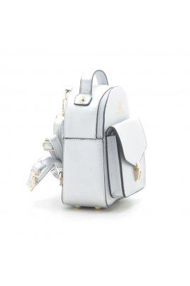 Жіноча сумка стильного крою