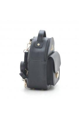 Клатч-рюкзак LoveDream