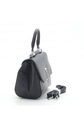 Стильна класична сумка