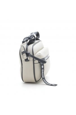 Стильний клатч-сумочка
