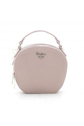 Модний клатч-сумочка