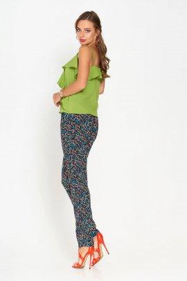 Легкі літні брюки